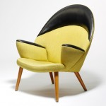 PP Møbler launches Hans J Wegner chairs to celebrate 100-year anniversary