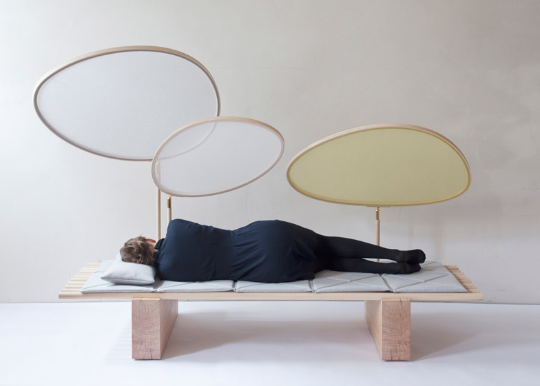 Hermes-Daybed-by-Ania-Rosinke