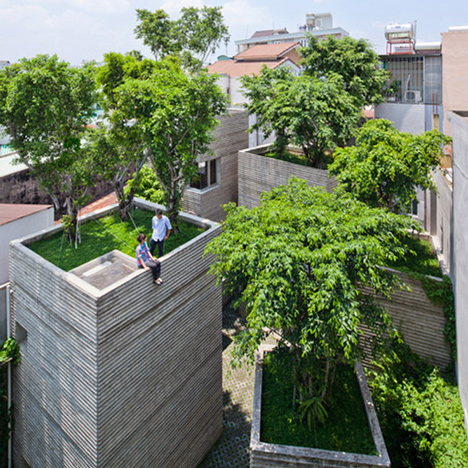 House-for-Trees-by-Vo-Trong-Nghia-Architects_dezeen_468_14-1