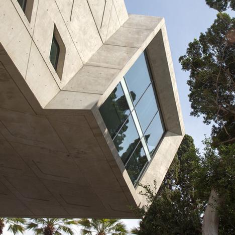 Issam-Fares-Institute-by-Zaha-Hadid_dezeen_ss_30-1