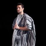 Coop Himmelb(l)au's Jammer Coat hides the wearer from Google