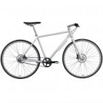 Biomega launches KiBiSi-designed NYC city bike