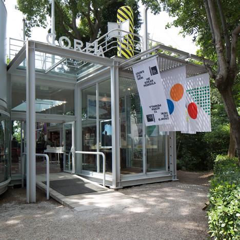 Korea-Pavilion-Venice-Architecture-Biennale-2014-Luke-Hayes_01
