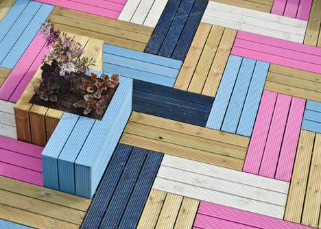 LCF Rooftop by Studio Weave_dezeen_6