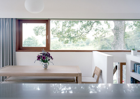 Loughloughan Barn by McGarry Moon Architects Ltd_dezeen_5