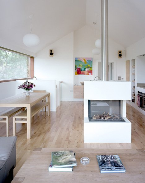 Loughloughan Barn by McGarry Moon Architects Ltd_dezeen_6