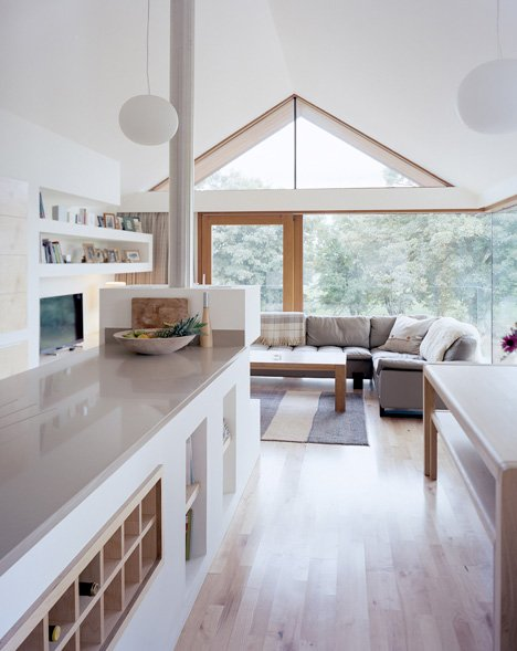 Loughloughan Barn by McGarry Moon Architects Ltd_dezeen_7