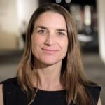 Artek appoints Marianne Goebl as managing director