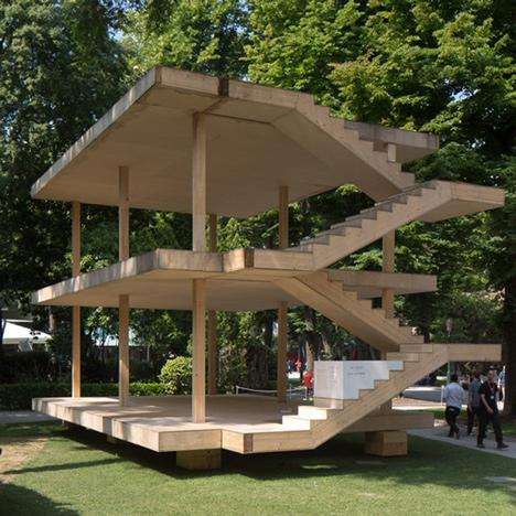Maison-Dom-ino-Venice-Architecture-Biennale-2014_dezeen_784_2