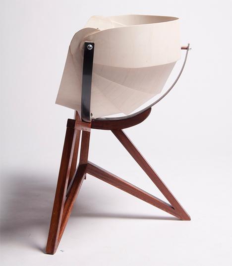 Cut&Paste announces online product design showcase