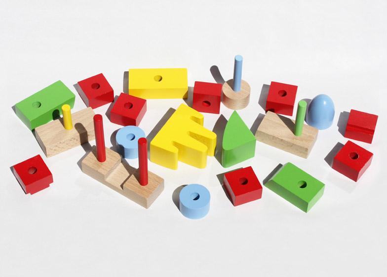 Mitoi Toys