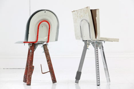 More-Than-This-chair-collection-by-Curro-Claret