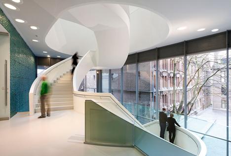 Museumkwartier-by-Bierman-Henket-architecten_dezeen