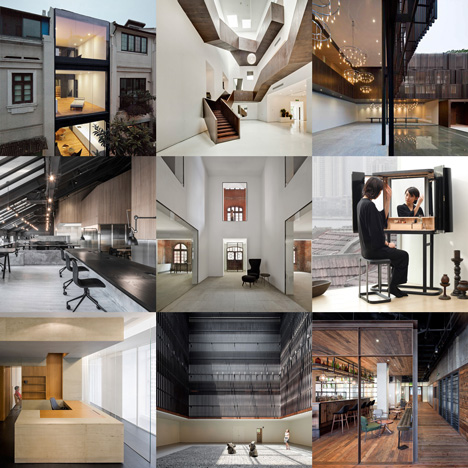 New-Pinterest-board_-neri&hu_architecture_dezeen
