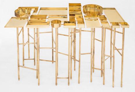 OCD-Table-by-Esrawe