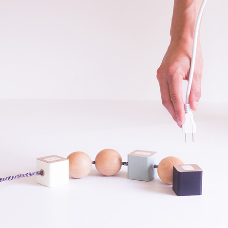 Oon-powercable-by-OKUM_dezeen_sq