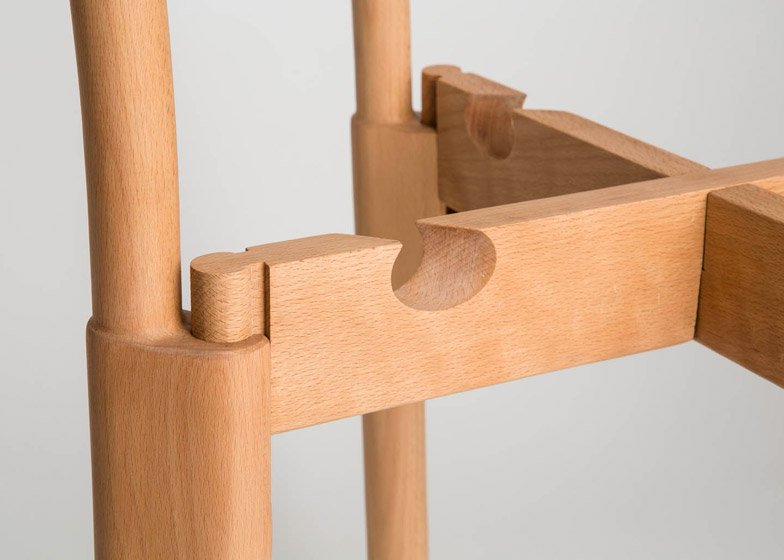 Peg-Chair-by-Paul-Loebach