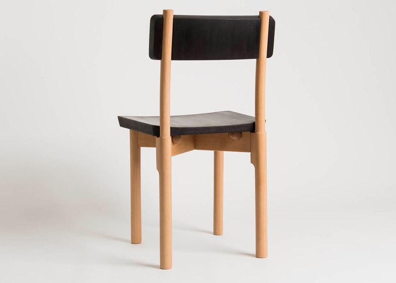 Peg-Chair-by-Paul-Loebach