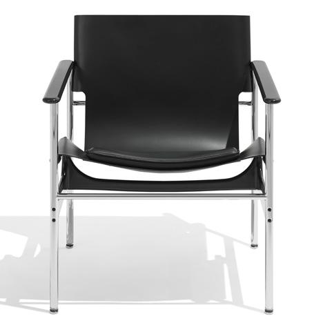 Pollock Arm Chair for Knoll