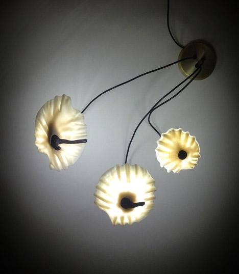 Porcelain vs Lava Lights by gt2P