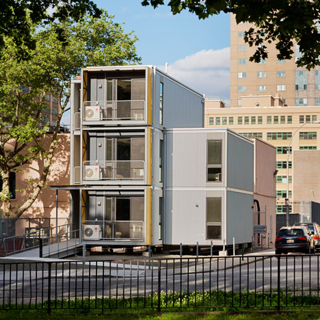 Post-Disaster-housing-for-New-York-by-Garrison-Architects_dezeen_sq