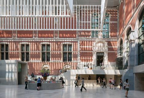 Rijkmuseum-by-Cruz-y-Ortiz_dezeen