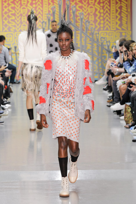Sibling-The-Fan-Club-Spring-Summer-2015-collection_dezeen_468_11