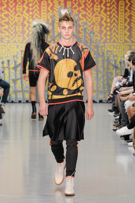Sibling-The-Fan-Club-Spring-Summer-2015-collection_dezeen_468_18