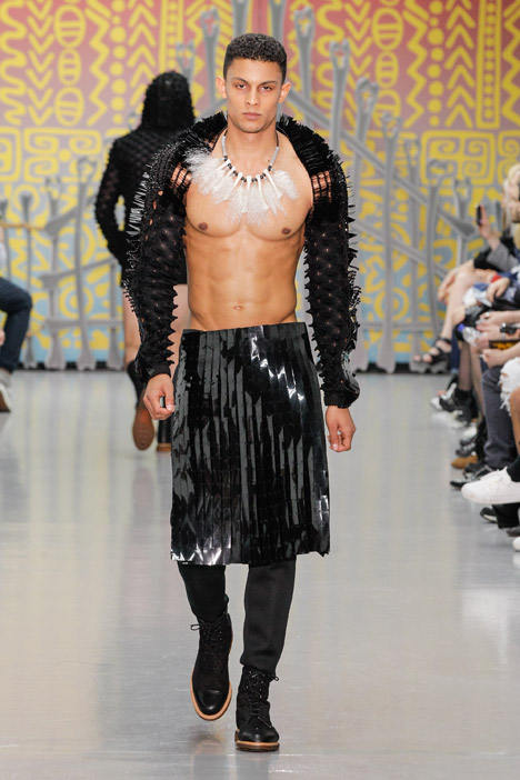 Sibling-The-Fan-Club-Spring-Summer-2015-collection_dezeen_468_21
