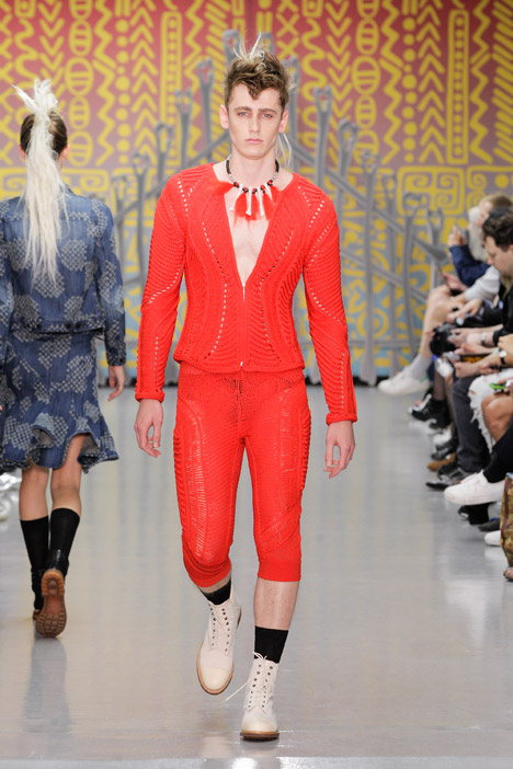 Sibling-The-Fan-Club-Spring-Summer-2015-collection_dezeen_468_3