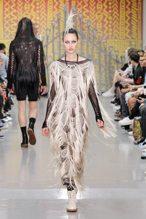 Sibling-The-Fan-Club-Spring-Summer-2015-collection_dezeen_468_8