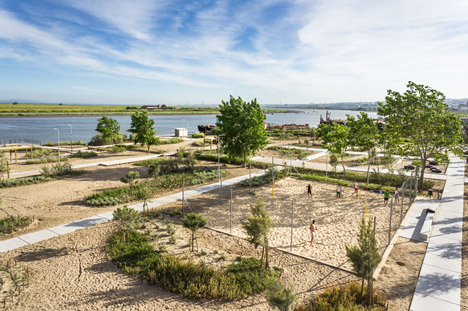 Tagus-Linear-Park-by-Topiaris-Landscape-Architecture
