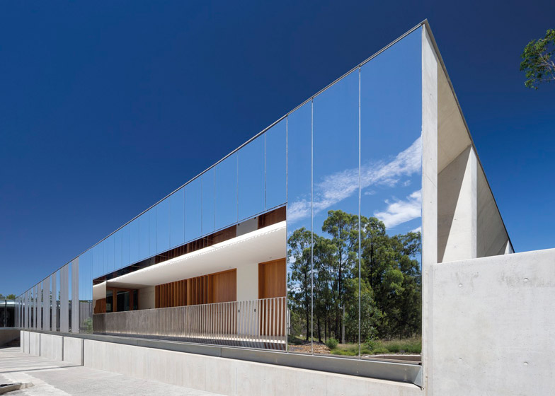 The-Australian-Plantbank-by-BVN-Donovan-Hill