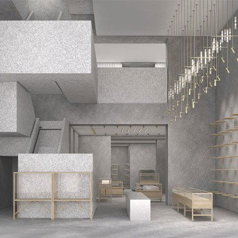 Valentino-store-New-York-by-David-Chipperfield_dezeen_1sq