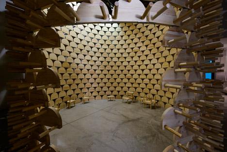Venice-Architecture-Biennale-2014-Kosovo-pavilion_dezeen_468_1