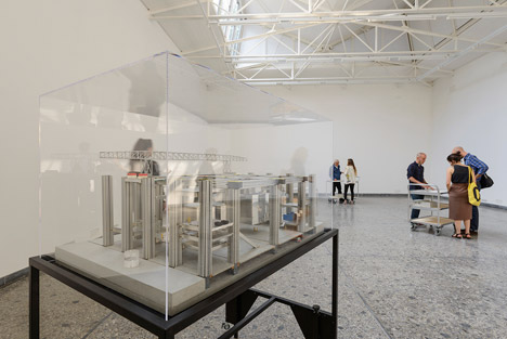 Venice-Architecture-Biennale-2014-Swiss-pavilion