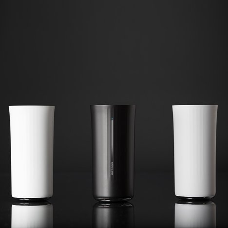 Vessyl cup by Yves Behar_dezeen_50sq