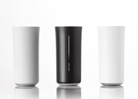 Vessyl cup by Yves Behar_dezeen_6