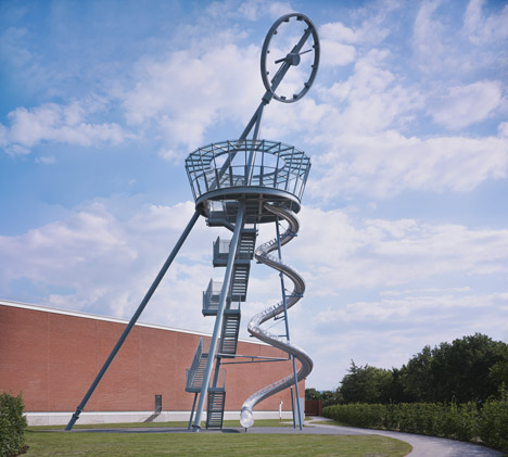 Vitra-Slide-Tower-by-Carsten-Holler_dezeen_468_1