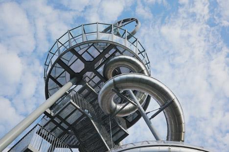 Vitra-Slide-Tower-by-Carsten-Holler_dezeen_468_2