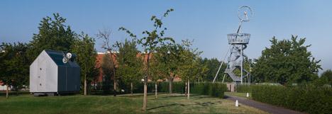 Vitra-Slide-Tower-by-Carsten-Holler_dezeen_468_3