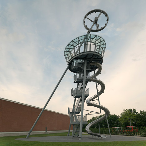 Vitra-Slide-Tower-by-Carsten-Holler_dezeen_468_6