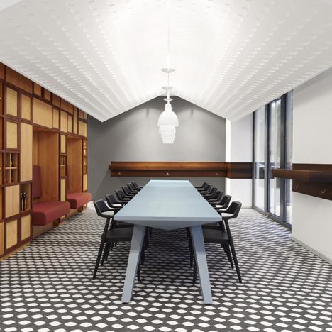 Das Brot. by Designliga – A' Awards Winner 2013