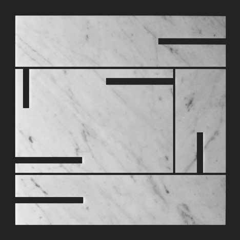 40x40 collection by Paolo Ulian and Moreno Ratti Piet
