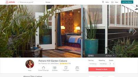 Airbnb-rebrand-by-DesignStudio_dezeen_468_5