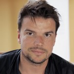 Bjarke Ingels to deliver the Royal Academy Annual Architecture Lecture 2015