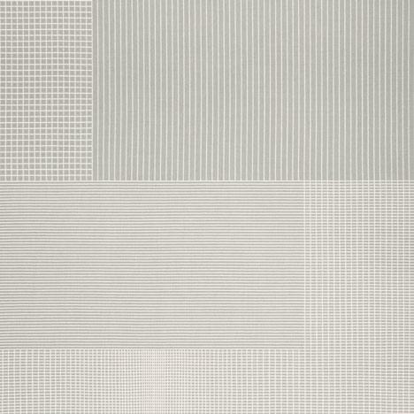 Blocks & Grids by Scholten & Baijings
