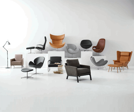 CH-M-MIXED-LIVING-CHAIRS-2013-1_A4