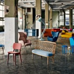 Designjunction returns to London Design Festival in September 2014