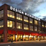 Herman Miller to buy contemporary furniture retailer Design Within Reach
